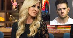 rhoc lauri peterson son josh waring dismiss attempted murder charges