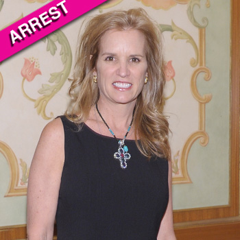 //kerry kennedy driving impaired getty