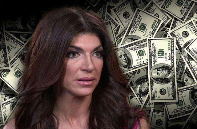 //teresa giudice real housewives new jersey salary revealed pp