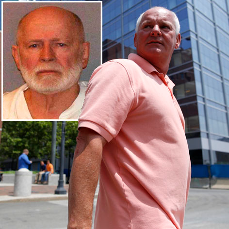 //whitey bulger stephen rakes square getty