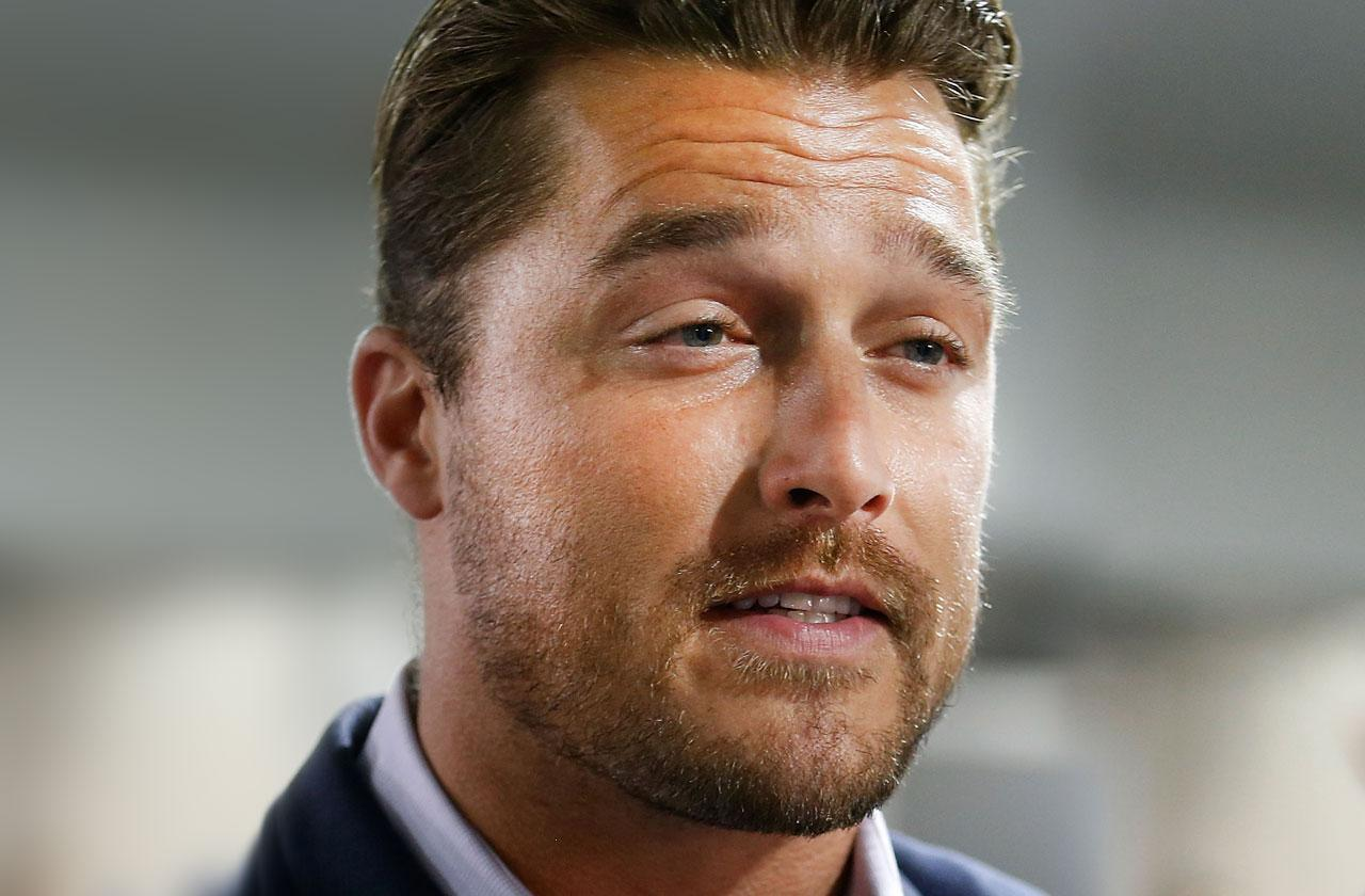 chris soules fatal hit and run court hearing cancelled