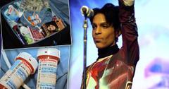 Prince Death Investigation Shocking Photos