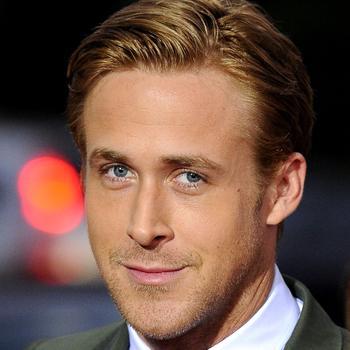 //ryan_gosling