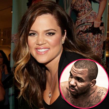 //khloe kardashian the game