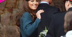 //kate middleton