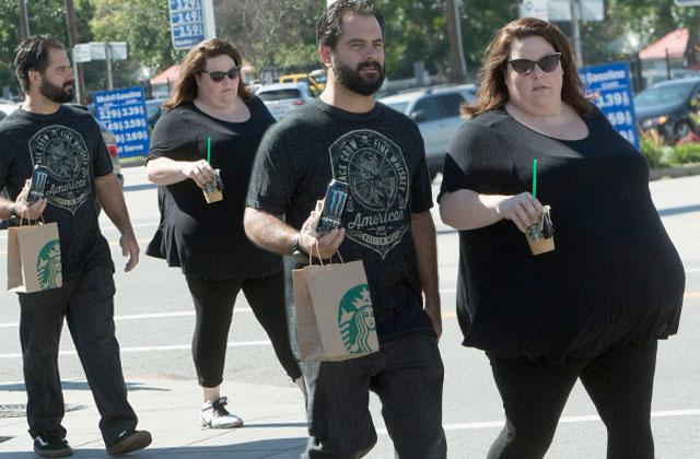 //this is us chrissy metz weight boyfriend