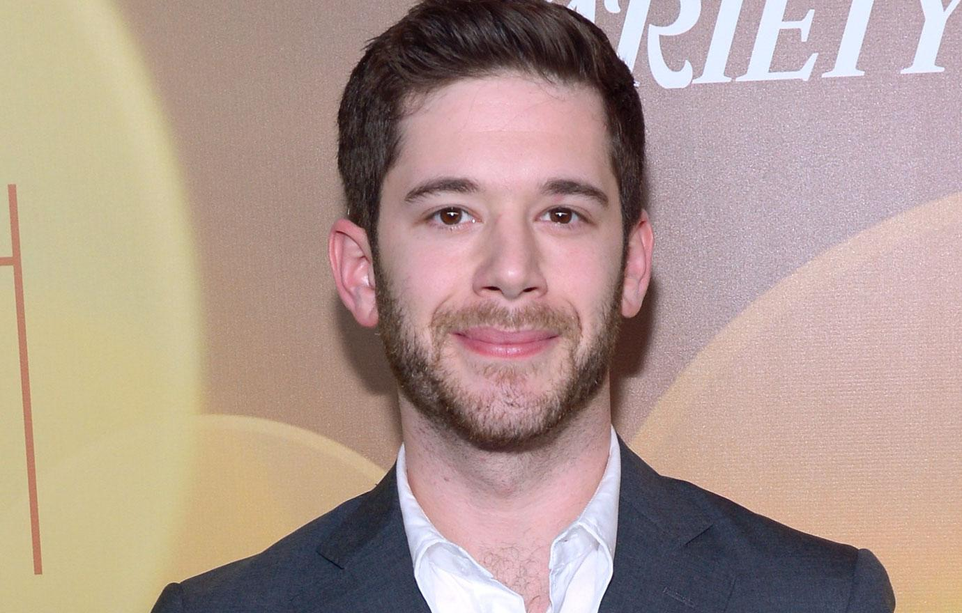 Vine And HQ Trivia Co Founder Colin Kroll Dead After Suspected Overdose