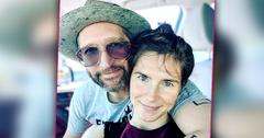 Amanda Knox Is Married After Prison Release & Murder Conviction