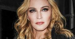 Madonna Adopted Twins Malawi Dad Misled Permanent