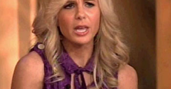 //elisabeth hasselbeck fired view
