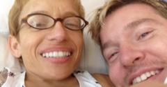 Little Couple' Star Jen Arnold In Remission
