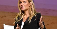 Gwyneth Paltrow Peddles Goop Vitamins Fake Adrenal Disease