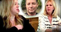 //vicki gunvalson dating steve lodge daughter briana culberson tell all rhoc video