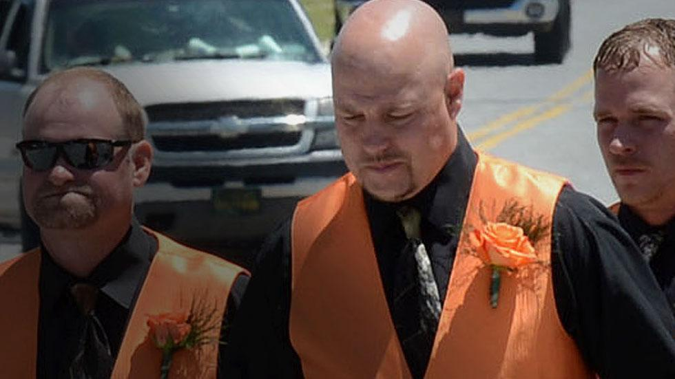Mike 'Sugar Bear' Thompson's Brother Billy Thompson Missing
