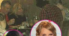 //taylor swift conor kennedy pics