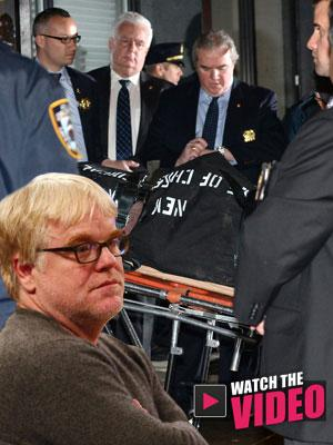 //philip symour hoffman pp tall