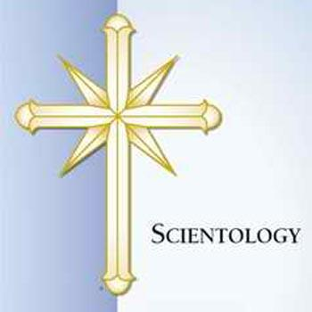 //scientology_