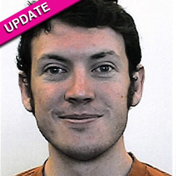 //james holmes apartment booby trap