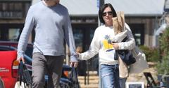//shannen doherty continues cancer recovery