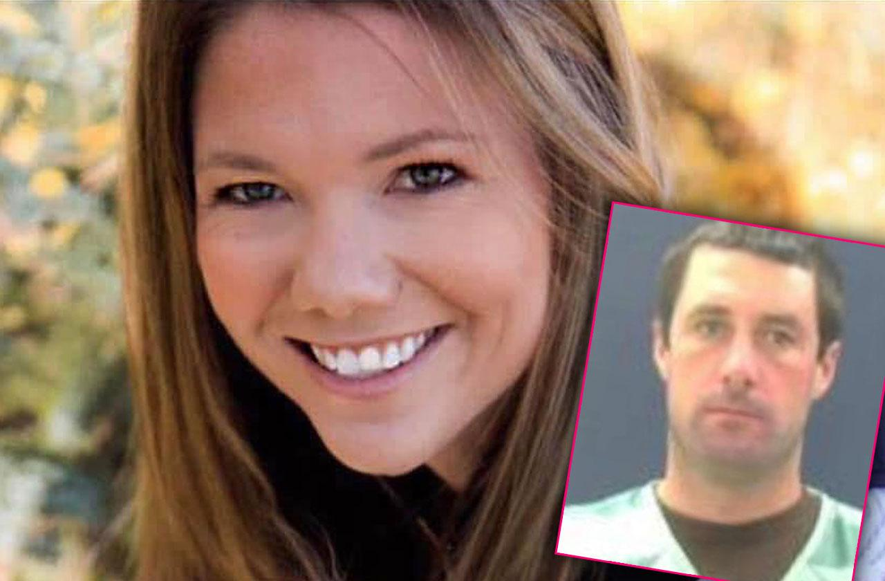 Kelsey Berreth Fiance Allegedly Beat Her To Death Thanksgiving Dinner