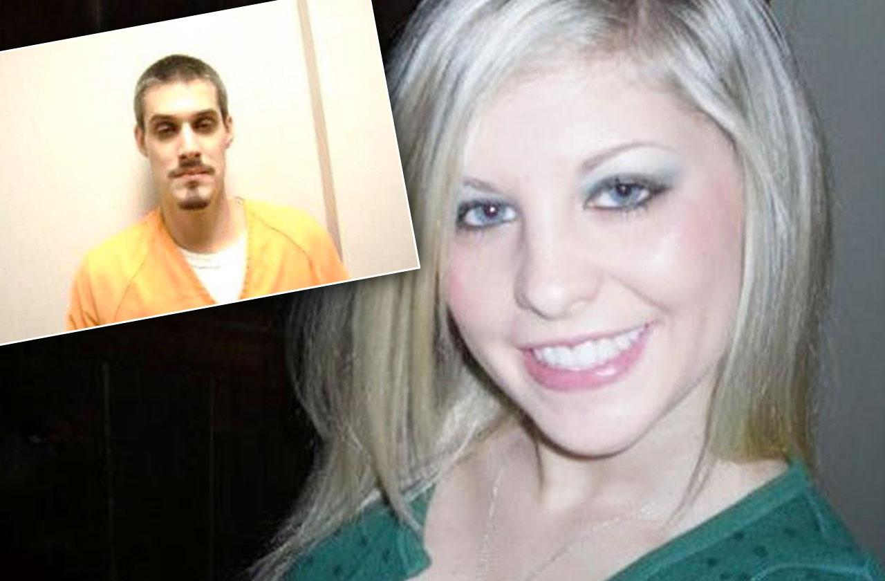 //holly bobo murder trial mom collapses pp