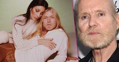 Rocker Gregg Allman Dies Cher Ex