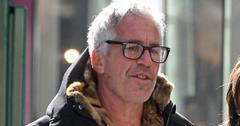 Jeffrey Epstein Has Not Faced Justice Alleged Victim Says
