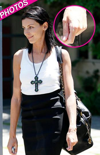 //liberty ross cross necklace pcn