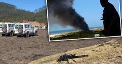 Plane Crash Ethiopia Kills 157 Including Americans