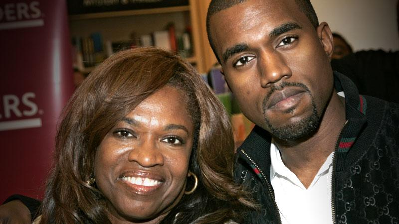 Donda West's Surgeon Says Kanye's Cousin Ruined His Career
