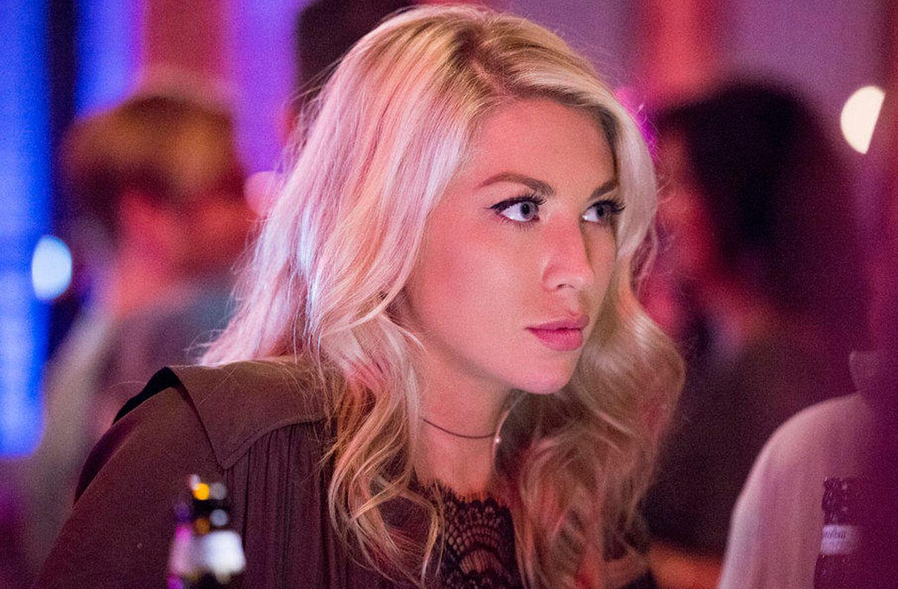 //vanderpump rules recap stassi schroder birthday fight pp