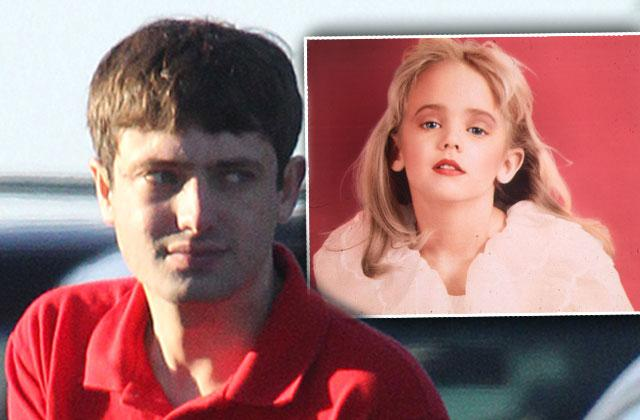 //jonbenet ramsey murder brother burke ramsey lawsuit cbs pp