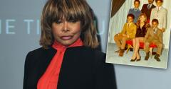 Tina Turner Son Coroner Report Exposed Family Slashed Income Relapsed Booze Before Suicide