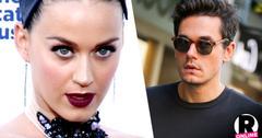 Katy Perry John Mayer Hookup Beverly Hills Hotel