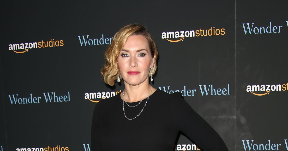 kate winslet hollywood homophobia gay actors