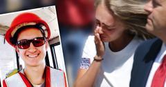 Michelle Carter Text Trial Court Sentence Suicide Death