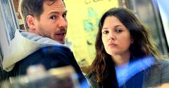 Drew Barrymore Will Kopelman Divorce