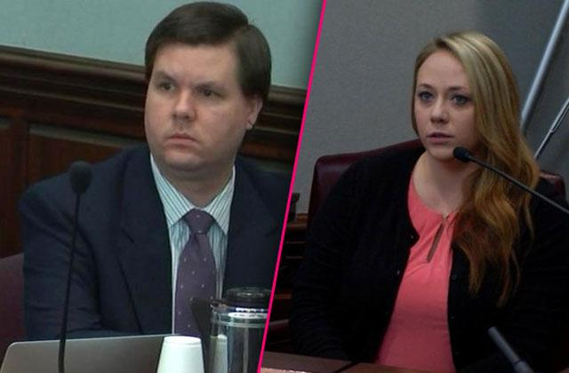 hot car trial live update wife takes stand