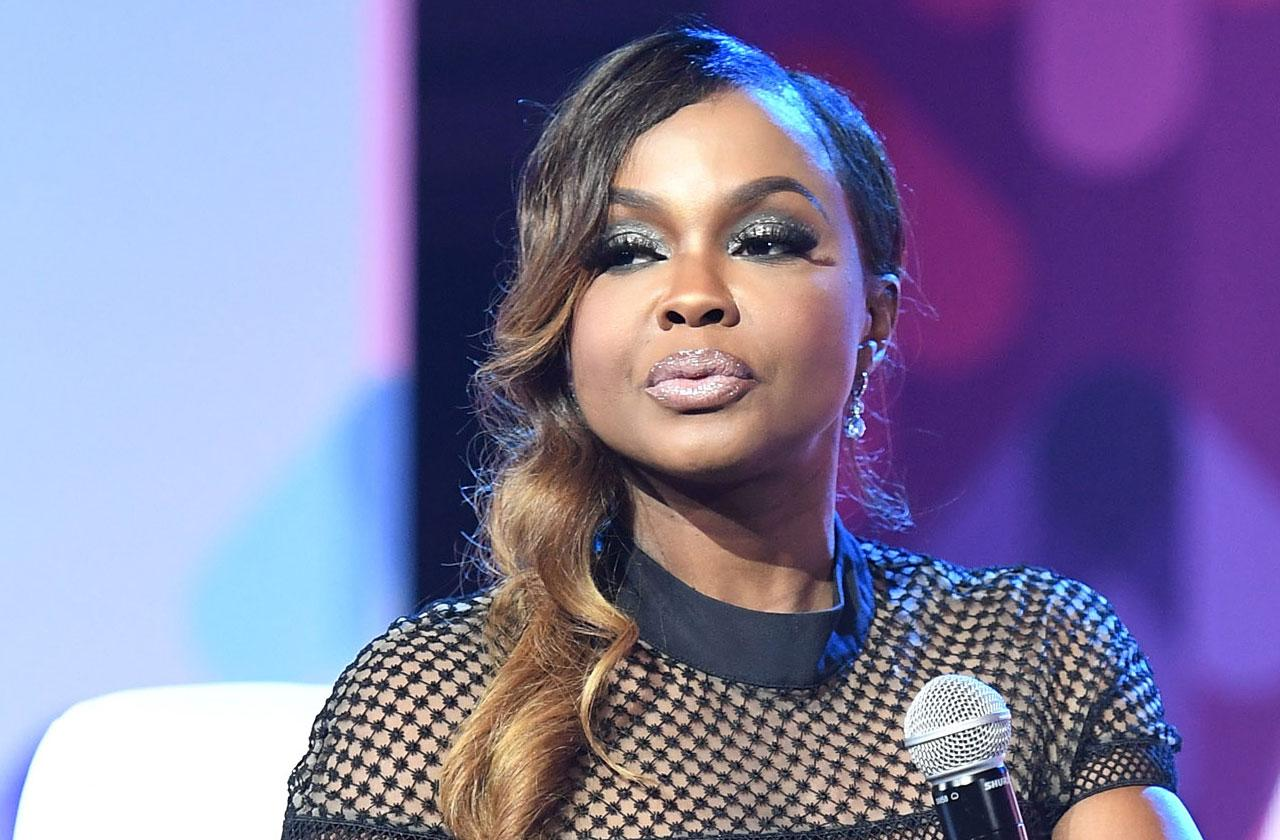 //phaedra parks fired rhoa spinoff plan pp