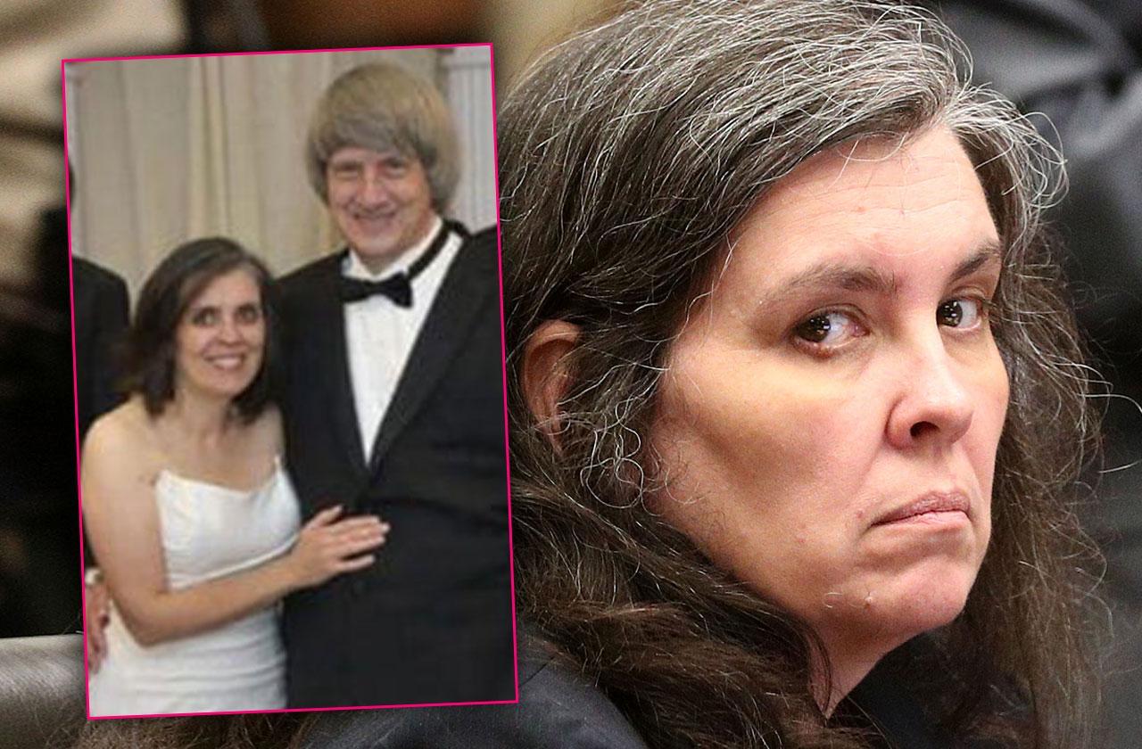 //Turpin Family Mom Louise Booze Gambling Sex Secret Life Revealed pp