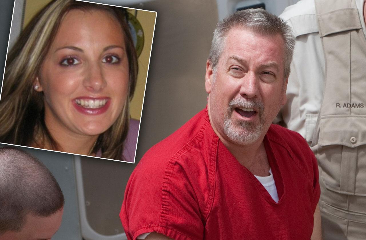 Drew-Peterson-Wife-Killer-Stacy