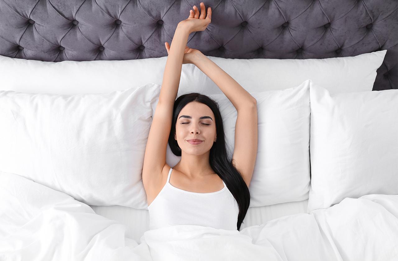 amazon-comfortable-pillow