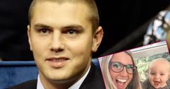 Track Palin Baby Mama Restraining Order After Assault Arrest