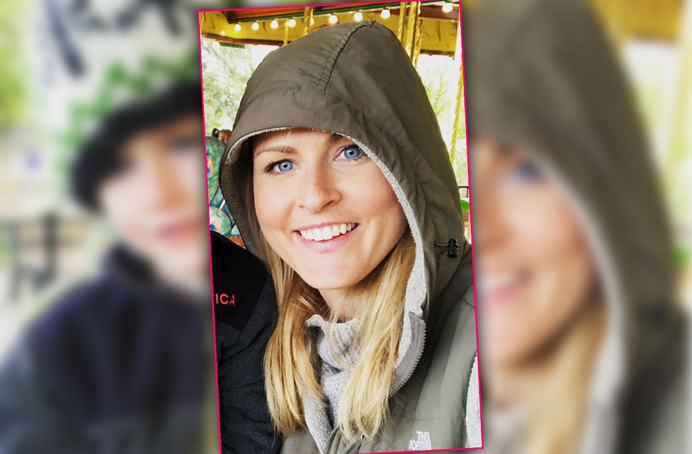 fox 2 meteorologist suicide family devastated mom interview