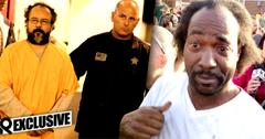 //charles ramsey tell all book says he helped police identify ariel castros vehicle wide