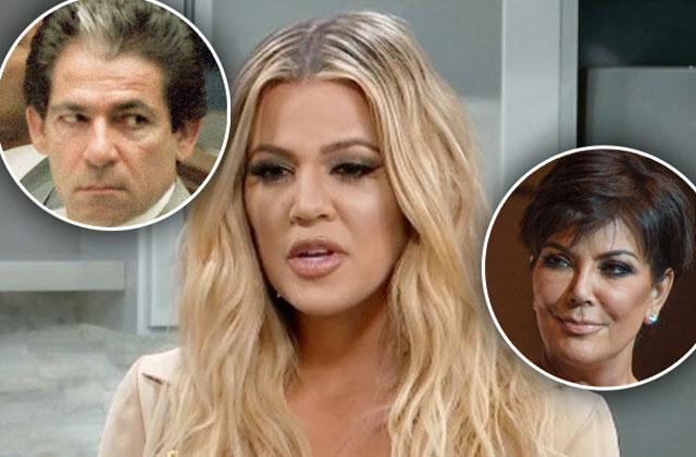 //kocktails with khloe kris jenner affair destroyed robert kardashian pp