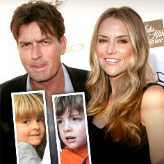 //charlie sheen brook mueller child services fetal alcohol syndrome no longer needed sq