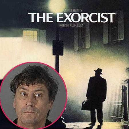 //exorcist