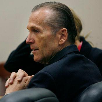 Utah Doctor Martin MacNeill suicide razor