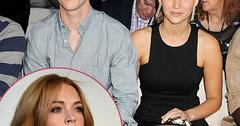 //lindsay lohan really hates jennifer lawrence and nicholas hoult